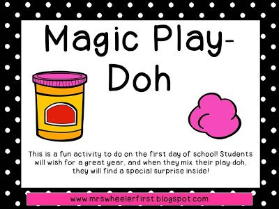 plato play doh essay A 2011 essay prompt asked: what does play-doh have to do with plato, adding don't write about reverse psychology and, in a now legendary, mindbending prompt from 2010, bennington college asked: can a toad hear.