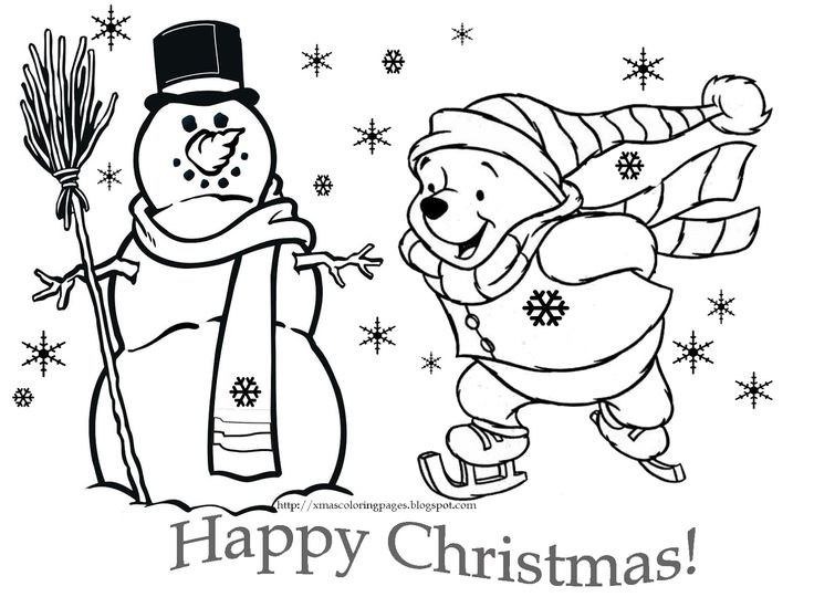 58 best winnie de pooh images on Pinterest Pooh bear Coloring