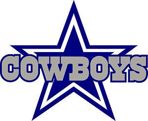 dallas football images - Google Search
