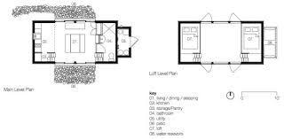 7 best apartment floorplans images on pinterest bedroom floor resultado de imagen para loft minimalista planos malvernweather Image collections