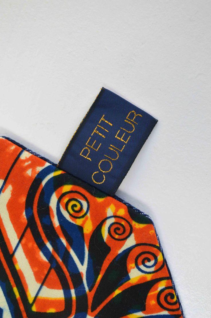 www.petitcouleur.nl baby - fashion - accessories - kleur - prints - african wax