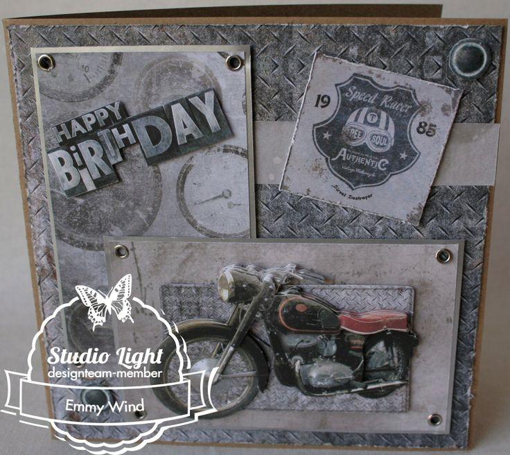 36 best vintage line images on pinterest dutch for 106 door cards