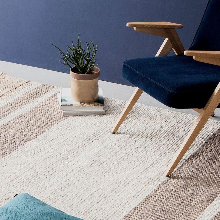 Awesome Haltbare Holzboden Verschiedene Holzarten Eigenschaften ...