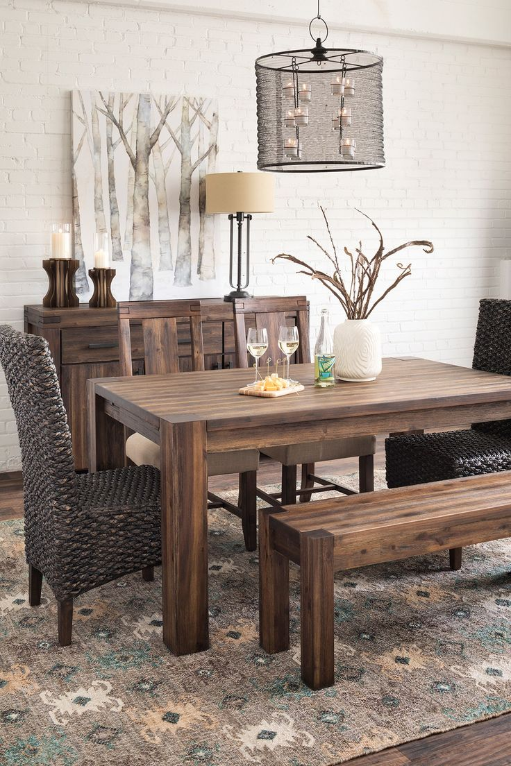 3 Cant Miss Design Styles For Your Dining Room