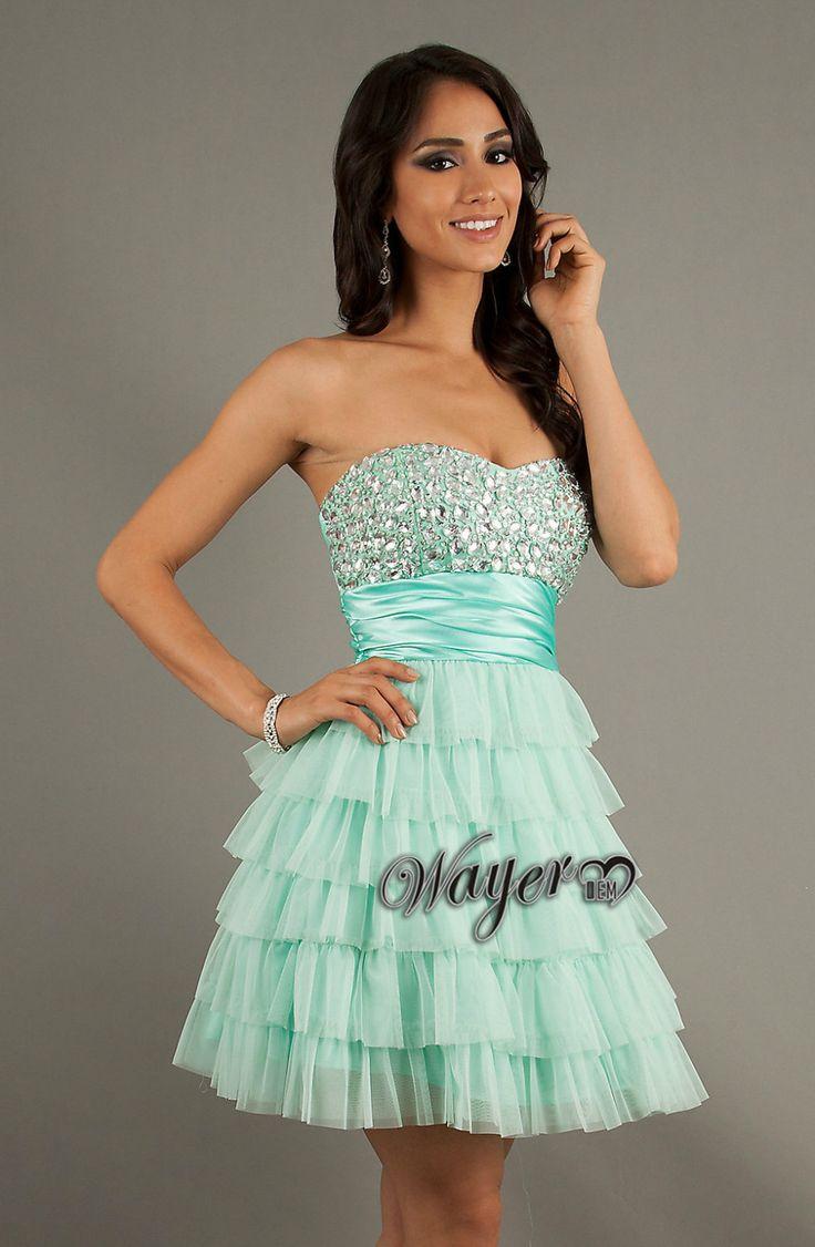 111 Best Images About Kalas Prom Dresses On Pinterest