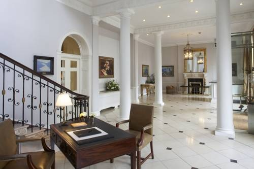 If you want a cheap Hotel in Dublin then go for any cheap or budgeted hotel, Booking process simple an online in your budget now and save