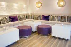 WELCOME HOTEL BAD AROLSEN #Restaurant #Wellness