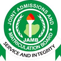 All JAMB 2017 Results will be released before admission Commences - Prof. Oloyede