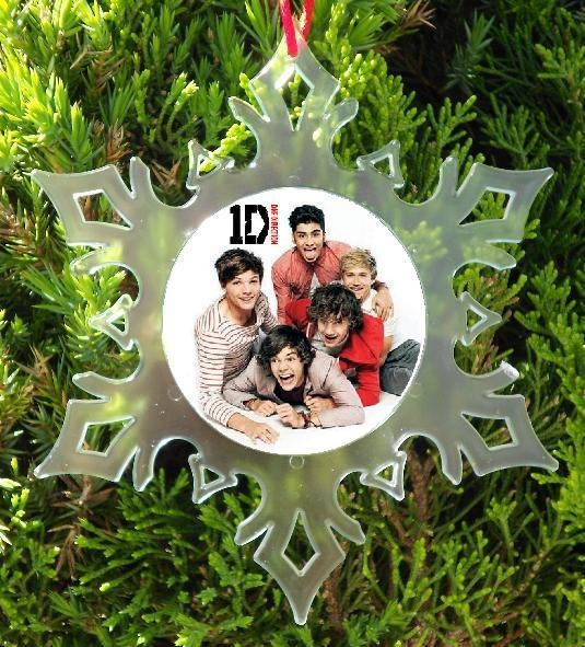 33 best One directions christmas images on Pinterest | One ...
