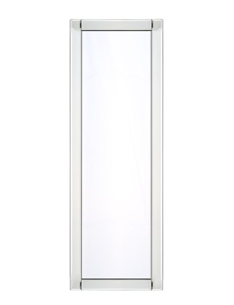 Oslo Mirror, 40cm x 120cm product photo