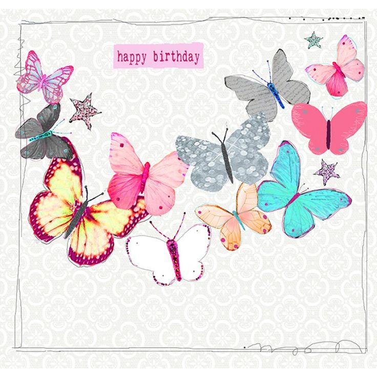 Free Birthday Clipart For Niece ~ Images about happy bdaycongratulations on pinterest