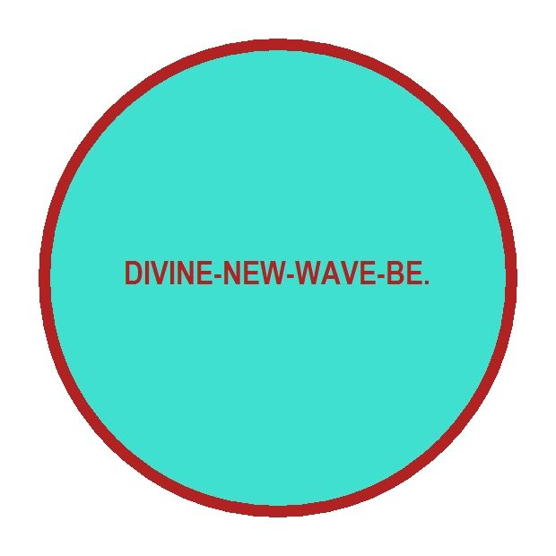 Kat's Switchphrase for December 31, 2013: DIVINE-NEW-WAVE-BE. (Create miracles, form innovation, unstoppable restoration, invigoration, turn over a new leaf, embark on or continue the optimal journey, maintain peace and wellness, unaffected by ridicule and negative or contrary energy.) I am presenting this in a Clarifying Power Sustaining Energy Circle. More on Switchwords at aboutsw.blueiris.org and on Energy Circles at ec.blueiris.org
