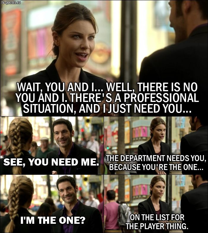 17 Best Images About Lucifer Fox Tv Show On Pinterest: 41 Best LUCIFER │ Quotes Images On Pinterest