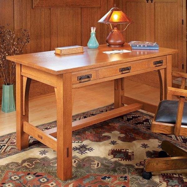 25 Best Ideas About Craftsman Drafting Tables On