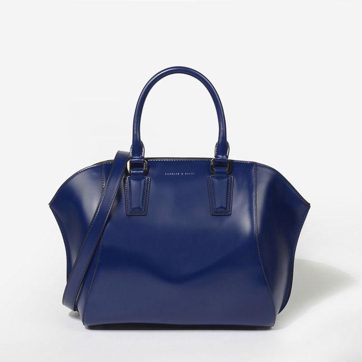 balenciaga city bag look alike - Women's Bags | Designer bags | handbags for women | Online bags ...