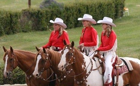 meet single cowboys free Lubbock