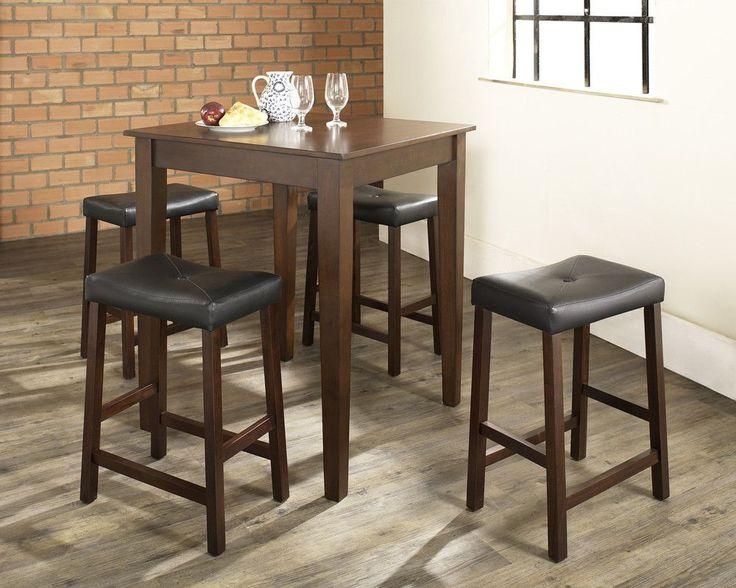 die besten 25+ high dining table set ideen auf pinterest | hoher, Esszimmer dekoo