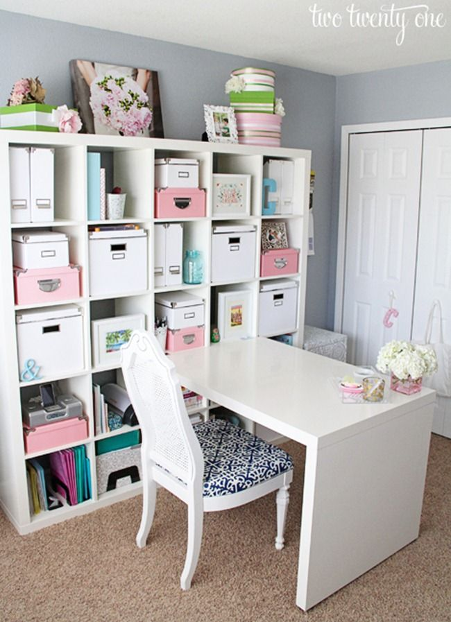 home office two twety one