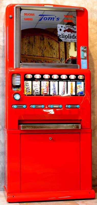 Man Cave Vending Machine : 「vending machine」のおすすめ画像 件 pinterest 自動販売機、ガムボール