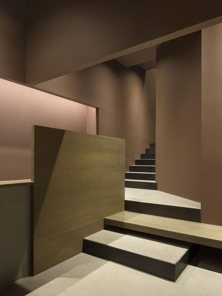 Gallery of Rice Club - Brassa de Mar / Francesc Rifé studio - 2