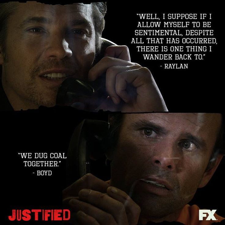best 25 justified tv show ideas on pinterest deadwood