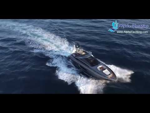 Super Motor Yachts For Charter