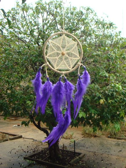2496 Best Make Dream Catcher Images On Pinterest