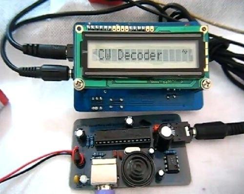 morse code audio decoder online reader app iphone encoder