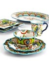 Tabletops Unlimited Dinnerware, Bocca CollectionBoho Chic, Casual Dinnerware, Bocca Collection, Shops, Casual Dining, Dishes, Espana Dinnerware, Espana Bocca, Dining Sets