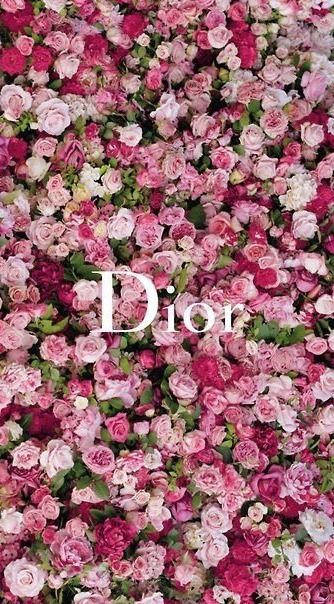 dior iphone wallpaper - photo #28