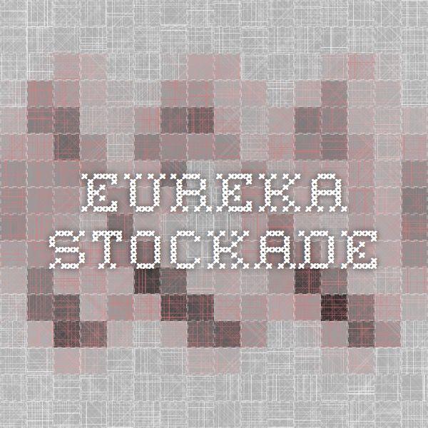 Behind the News video: Eureka Stockade