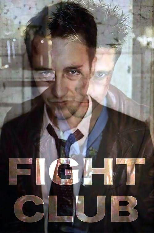 ☆[2018]☆ Watch Fight Club Online, Fight Club Full Movie, Fight Club in HD 1080p, Watch Fight Club Full Movie Free Online Streaming, Watch Fight Club in HD,