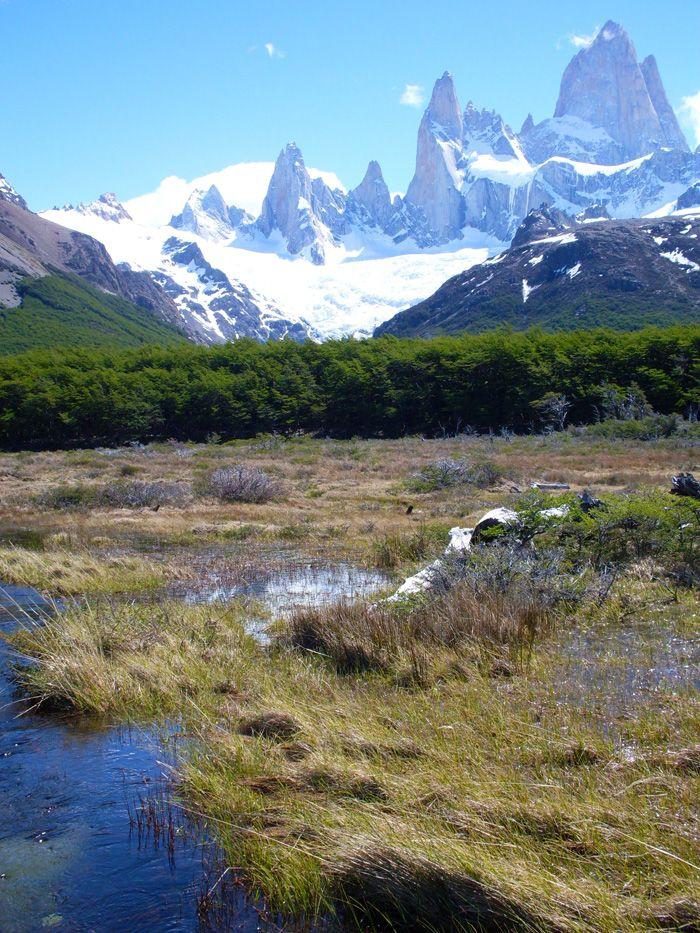 Patagonia: Nuestro Planeta, Favorite Travel, Impresionante Naturaleza, Patagonia Argentina, Amazing Places, Arg Pinboard, Pretty Places, Big, Pretty Stuff