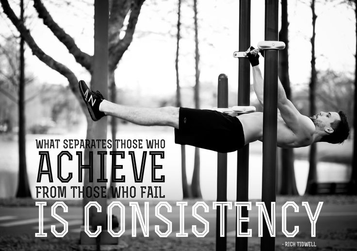 Consistency Quotes Wallpaper Consistency Is Key Visit The Bar Brothers Florida Fb Page