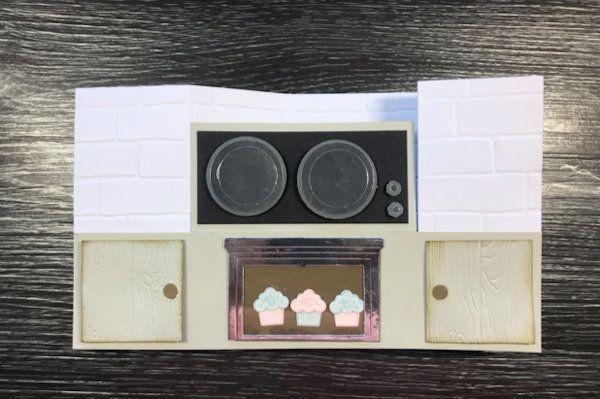 Bench Fold Card Tutorial Splitcoaststampers In 2020 Fancy Fold Cards Card Tutorial Cards