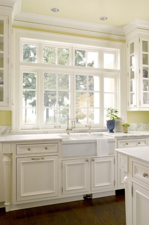 Whitehaus Sinks Kitchen 54 best farmhaus fireclay by whitehaus images on pinterest inspiring kitchens featuring whitehaus fixtures part 4 fromtheblogfriday frenchcountry traditional fireclay workwithnaturefo