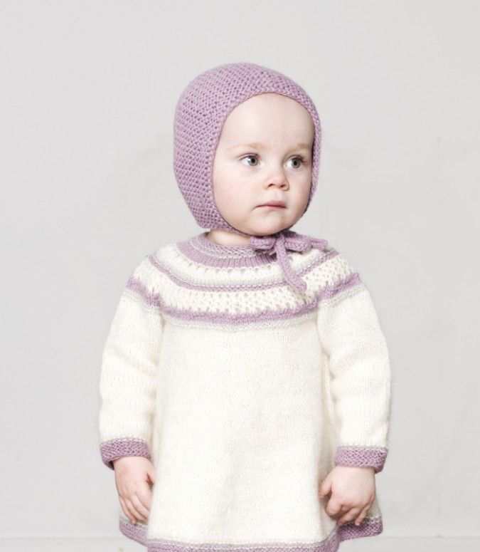 Little Scandinavian | All things trendy for kids | Page 9