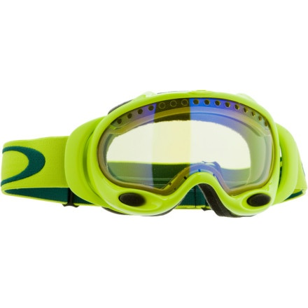 oakley photochromic ski goggles  17 Best images about Ski on Pinterest