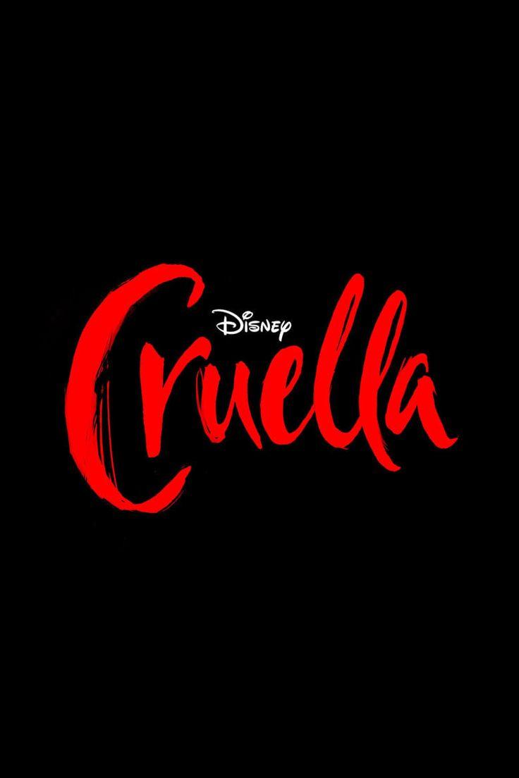 Voir Cruella Film Complet En Streaming Vf Online Hd Mp4 Hdrip Dvdrip Dvdscr Bluray 720p 1080p As Your Required Formats In 2021 Cruella Cruella Deville Movies