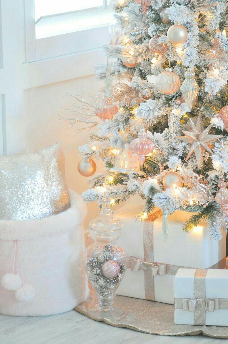 2600 Best Elegant Christmas Images On Pinterest