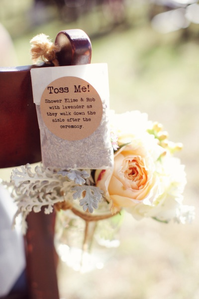 Toss me! - Austin Winery Wedding from Forever Photography + Wedding Warriors