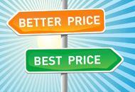 Price Comparer appthemes WordPress Pulgin