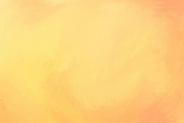 Download Sunny Watercolor Texture Background For Free Fotos