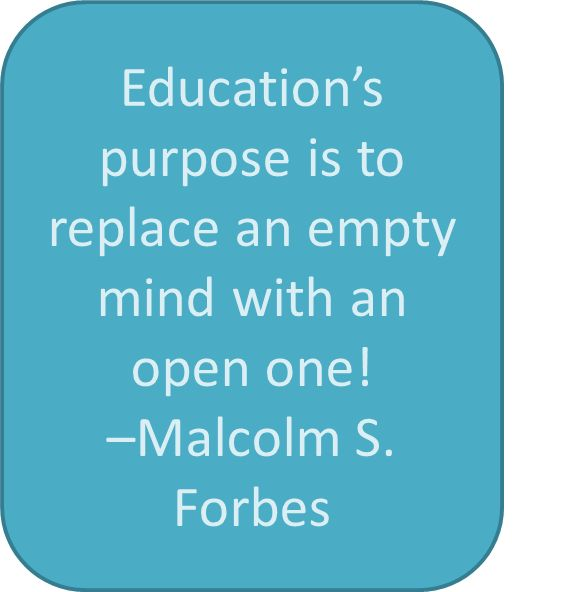 Best Motivational Quotes For Students: Best 25+ Quotes For School Ideas On Pinterest