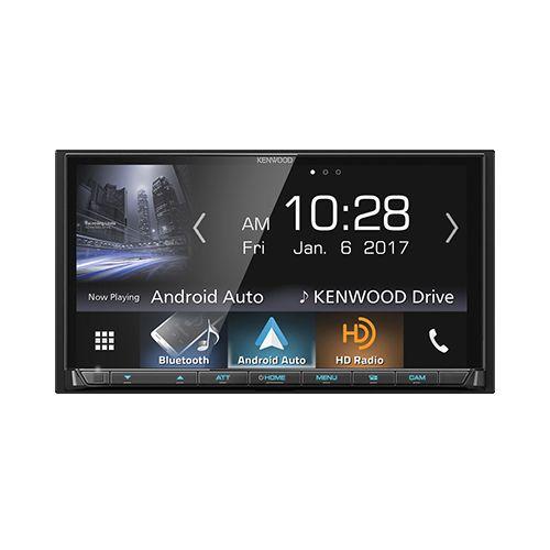 Pinterestteki 25den fazla en iyi Kenwood car audio fikri – Kenwood Ddx516 Wiring-diagram