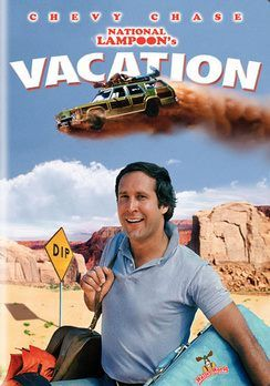 national lampoons vacation | National Lampoon's Vacation - Buy Cheap DVDs at HotMovieSale.com