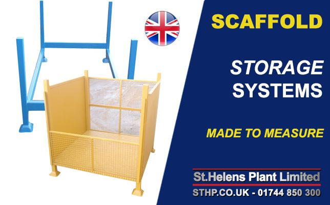scaffold-storage---stillage