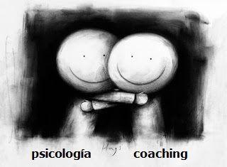 ¿Necesito un psicólogo o un coach?