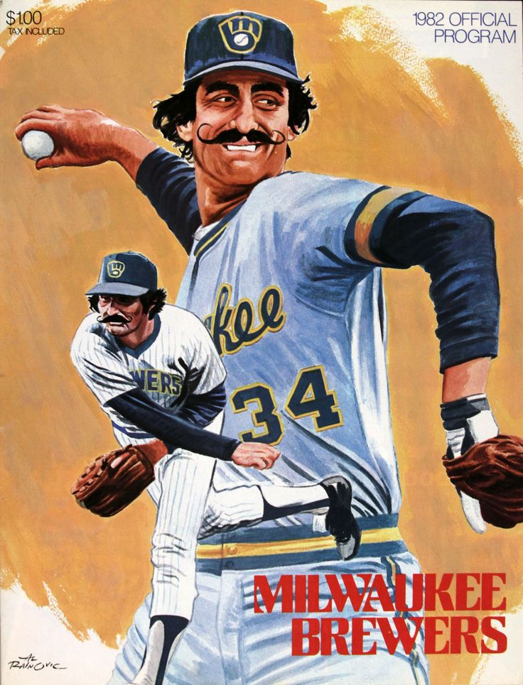 Milwaukee Brewers Bedroom In A Box Major League Baseball: 1652 Best Broadcasting Baseball Images On Pinterest