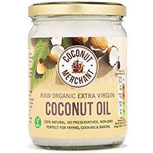 Amazon.co.uk: Healthy Eating: Grocery
